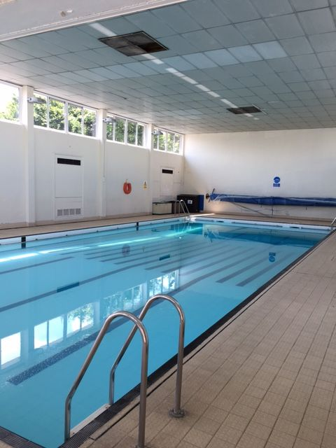Aquanauts swim school ltd based at wilnecote high school tamworth newhall primary school Swimming pool sutton coldfield