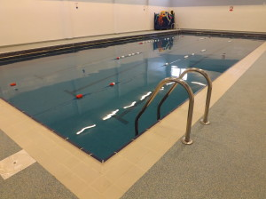 Aquanauts swim school based at wilnecote high school tamworth newhall primary school Swimming pool sutton coldfield