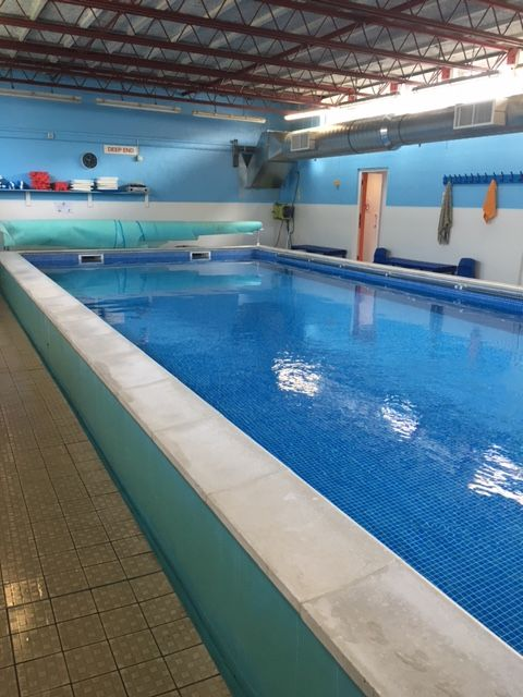 aquanauts swim school ltd based at the wilnecote school tamworth new hall primary school